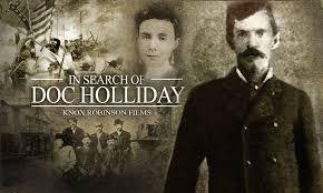 「john Henry Holliday」の画像検索結果