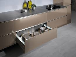 types of kitchen lighting. Efficiency Is Also Worth Thinking About, LED Lights Are Cheaper To Run Than Other Types Of Bulbs And Wont Need Changingso Often. You Can Get Kitchen Lighting
