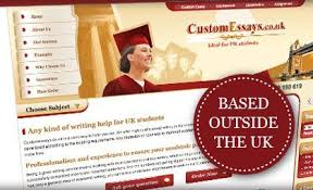 custom essays expert writing nacionaline klinikiniu sprendimu  writing a lab report