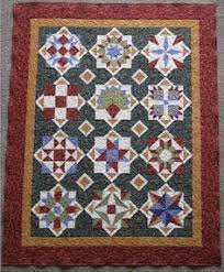 Jennifer Chiaverini - The Quilting Series No need to read in any ... & Cornucopia of Thanks ~ From Elm Creek Quilts Adamdwight.com