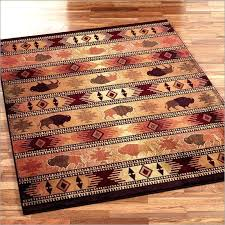 rug southwest style southwestern wool rugs tribal southwest area rugs tribal print area rugs modern tribal