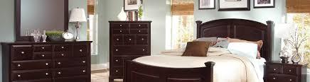 Great Bridge Furniture Furniture Living Room Bedroom Dining
