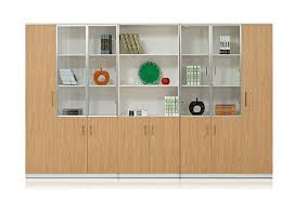 office file cabinets. Perfect Office Wooden File Cabinets Office Cabinet With Glass Door Bookcase  Minimalist Modern Filing And Office File Cabinets F