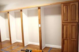 cost to build walk in closet cost to build walk in closet custom walk in closet