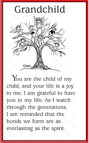 Quotes About Grandchildren Classy For All My Grandchildren Inspiring Quotes Grandchildren Quotes
