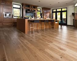 Best Hardwood For Kitchen Floor Mirage Floors The Worlds Finest And Best Hardwood Floors Old