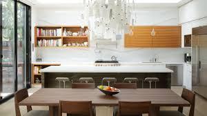 interior home design kitchen. 8 Luxurius Contemporary Kitchen Interior Design Home 3