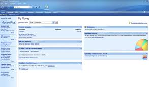 Personal Finance Software For Windows 10 Best Platforms