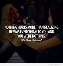 Love Hurts Quotes Simple Hurt Quote With Wallpapers And Images