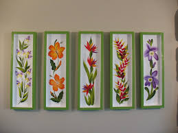 http://www.bing.com/images/search?q= Tropical PlantsTropical FlowersPainting  ...