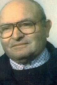 Mio padre si chiamava Giuseppe, era nato a Samo nel 1931, era figlio di Giovanni ( Bastiano) e Francesca Celentano. Mio padre dovette emigrare per ... - giuseppe_brancatisano_50_01_rece