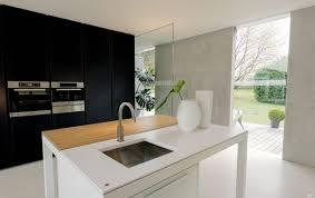 Kitchen Island Sink Portable Kitchen Island With Sink