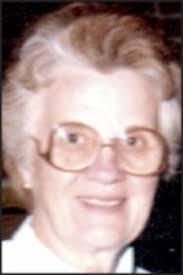 Aldea Cobb | Obituary | Bangor Daily News