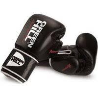 Товары для бокса и единоборств — купить на Яндекс.Маркете