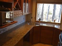 914322 TopmountUndermount Triple Bowl Kitchen Sinks Stainless 43 Kitchen Sink