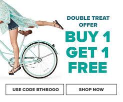 <b>Crocs</b>™ India Online Store. Buy Clogs, <b>Shoes</b>, <b>Sandals</b>, Boots, <b>Flip</b> ...
