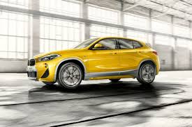 2018 bmw diesel. contemporary bmw bmw x2 price from 39200 euro for sdrive20i diesel 43800 with 2018 bmw diesel