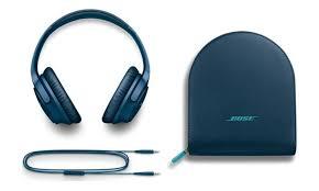 bose headphones blue. wizard electroland - in-store pickup : bose headphones at blue n