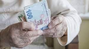 Emekli Bayram İkramiyesi Kaç TL Oldu? 2021 Emekli İkramiyeleri Ne Zaman  Yatacak?