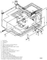 wiring diagram mercruiser 350 mpi wiring diagram 2011 05 16 mercruiser 140 wiring diagram at 4 3 Mercruiser Wiring Diagram