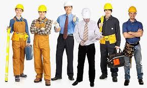 Ремонт квартир в Киеве, ремонт квартир Киев цены, Киев ремонт квартир цены.