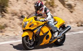 2018 suzuki hayabusa colors. interesting suzuki 2013 suzuki hayabusa review on 2018 suzuki hayabusa colors