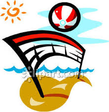 Image result for images beach balls and volleyballs