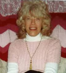 Obituary of Carole Elaine Smith   C.H. Landers Funeral Home serving...