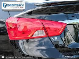 2018 chevrolet impala 1lt. contemporary chevrolet 2018 chevrolet impala 1lt stk 25291 in georgetown  image 12 of 29  throughout chevrolet impala 1lt