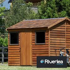 riverlea kitset assembly services