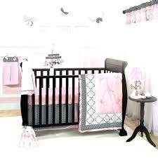 grey crib bedding sets grey mini crib mini crib bedding sets grey mini crib medium size