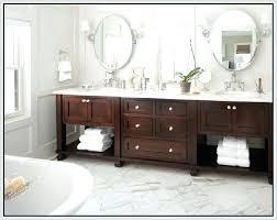 72 Inch Bathroom Vanity Double Sink Impressive 48 Inch Double Vanity Decoration Home Gardens