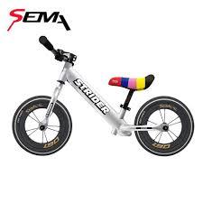 SEMA carbon <b>balance bike</b> parts - Shop | Facebook
