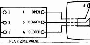 teardrop camper wiring diagram boulderrail org Taco 571 Zone Valve Wiring Diagram taco 571 zone valve wiring diagram taco 571-2 zone valve wiring diagram