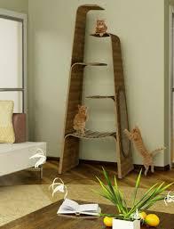 animal friendly furniture. Cat Furniture Animal Friendly Y