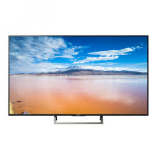 sony tv with youview. sony bravia kd65xe8596 55\ tv with youview