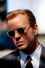 Les lunettes de Bruce Willis dans <b>Le Chacal</b> – Oliver Peoples - bruce-willis-le-chacal-lunettes-oliver-peoples-3