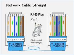 cat5 plug wiring wiring diagram site cat 5 wiring jack schema wiring diagrams wiring cat5 cable connector cat 5 wiring diagram a