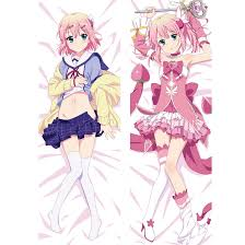 570 x 570 jpeg 32 кб. Mxdfafa Anime Dakimakura Cover The Demon Girl Next Door Hugging Body Pillow Case Anime Cosplay Kawaii Pillow Cover Pillow Case Aliexpress