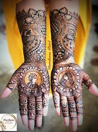 Dulhan Mehndi Designs Full Hand Top 81 Mehndi Designs For Hands Shaadisaga