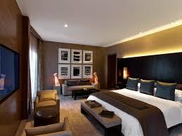 Las Vegas 4 Bedroom Suites Three Bedroom Suite Las Vegas