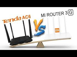 Video review and test <b>Xiaomi Mi WiFi Router</b> 3G - <b>new router</b> from ...