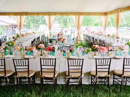 average wedding cost hits national all time high of $31,213 The Knot Average Wedding Cost 2014 The Knot Average Wedding Cost 2014 #31 the knot average wedding cost 2016