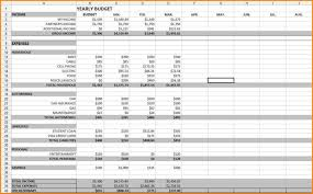 finances excel template accounts excel template small business small business excel basic