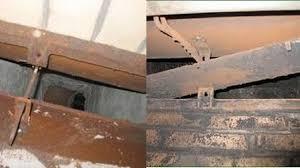 fireplace damper repair fireplace damper damperprofile jpg recent posts