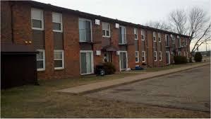One Bedroom Apartments In Richmond Va Contemporary 1