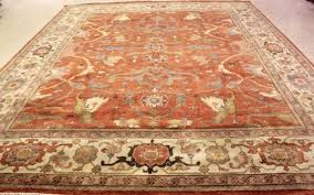 10 x 15 area rug x area rugs awesome picture 8 of x area rug luxury 10 x 15