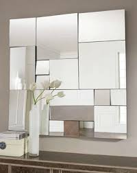 Best 25 Modern Mirrors Ideas On Pinterest  Modern Mirror Design Modern Mirrors For Living Room