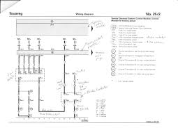 touareg wiring diagram for towbar connections and tow bar wiring tow bar wiring harness diagram touareg wiring diagram for towbar connections and tow bar wiring diagram