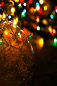 christmas lights wallpaper iphone 5. Contemporary Iphone Christmas Lights Background Wallpaper Click To View To Iphone 5 H
